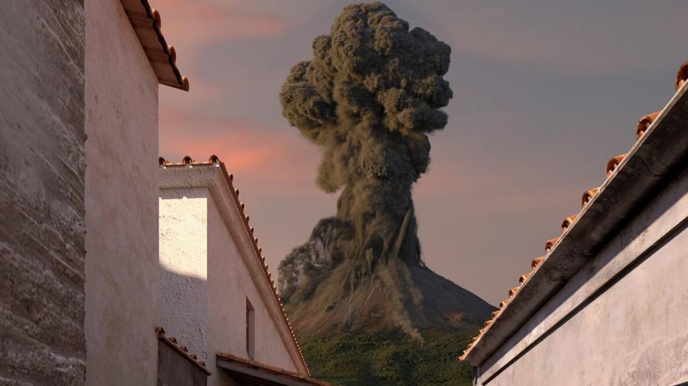 cda19_article_actu-eruption-vesuve-grand-palais-tt-width-970-height-545-fill-1-crop-0-bgcolor-ffffff_byespritdefrance.jpg