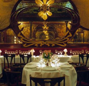 Restaurant-Chez-Maxims