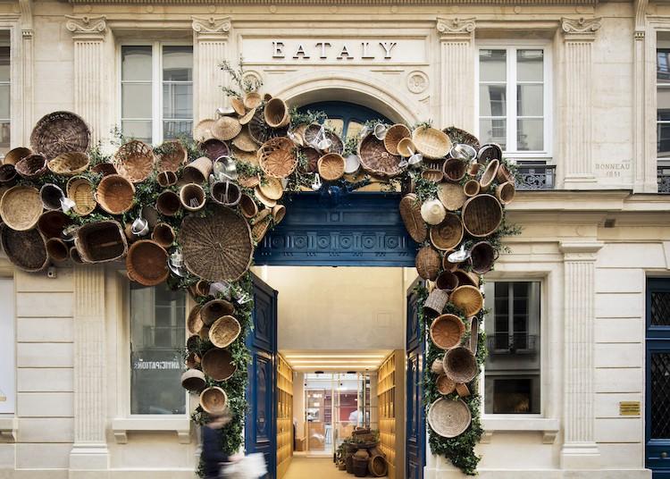 eataly-paris-marais-facade-2-c-thibaut-voisin-2019_byespritdefrance.jpg
