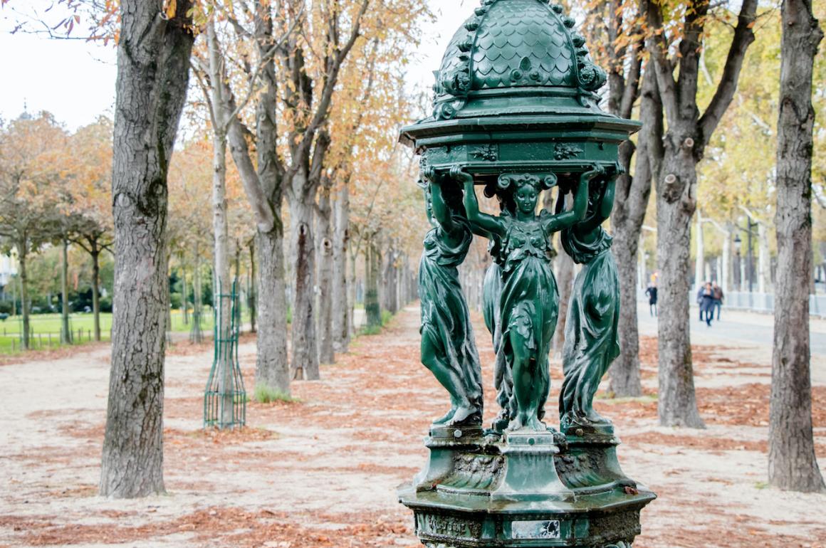 fontaine-wallace-paris-1160x770_byespritdefrance.png