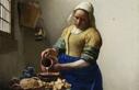 la_peinture_hollandaise_par_esprit_de_france_musee_du_louvre