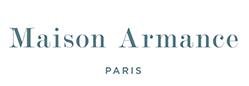 Hotel Maison Armance Paris Esprit de France