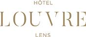 Hotel Louvre Lens Esprit de France