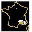 itineraire-les-marches-antiquites-du-sud