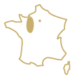 les-monuments-historiques-au-centre-de-la-normandie