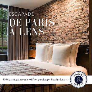 offre_packagee_paris_lens_sejour.