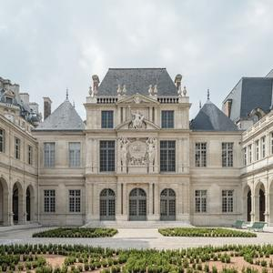 Le Musée Carnavalet pour une journée consacrée à Paris et à sa fascinante histoire !