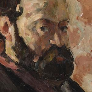 Portrait_of_cezanne_by_esprit_de_france