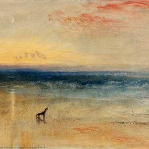 william-turner-dawn-after-the-wreck_1_byespritdefrance.jpg