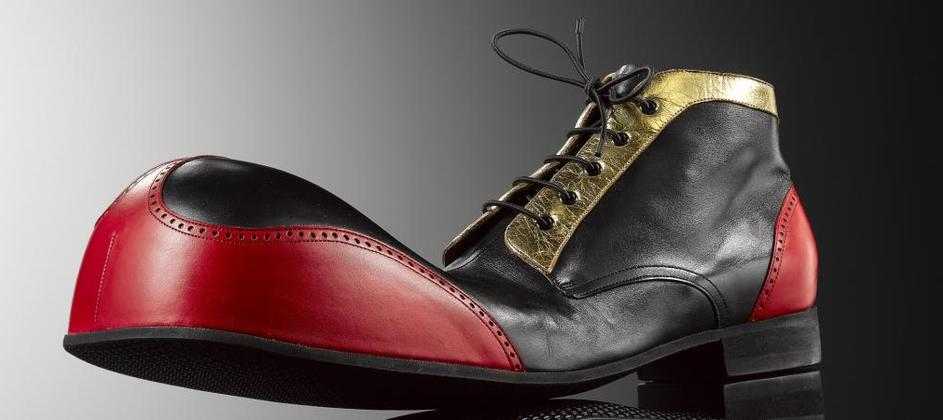 chaussures-esprit-de-france