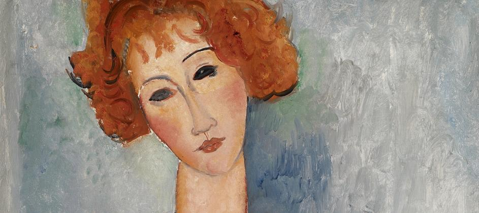 modigliani_at the_musee_jacquemart-andre_by_esprit_de_france