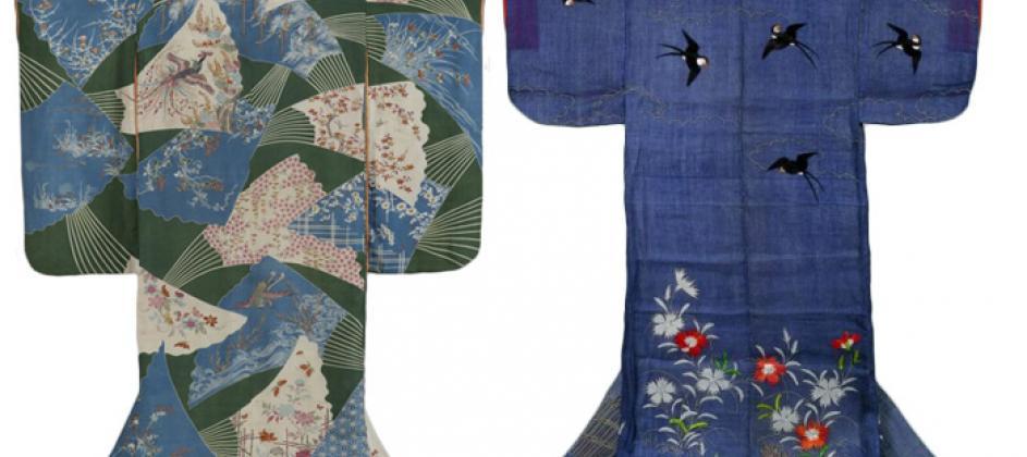 kimono-au-bonheur-des-dames by Esprit de France