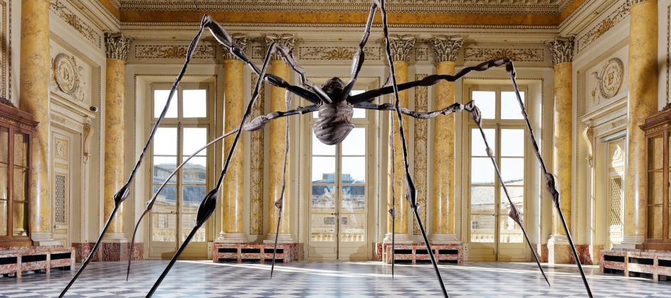 women-house-Louise Bourgeois.jpg