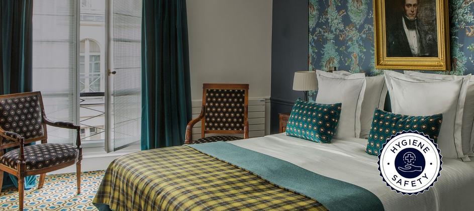 offre_speciale_reouverture_hotels_esprit_de_france_paris