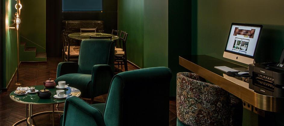 offre_teletravail_chambre_hotel_esprit_de_france.
