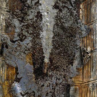 anselm-kiefer-rodin-musee-rodin-by Esprit de France