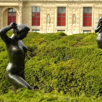 coups de coeur 1er arrondissement de Paris esprit de france
