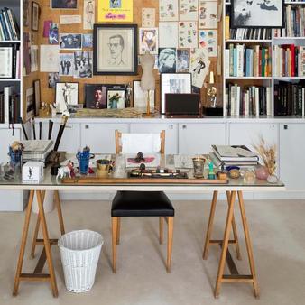 bureau-studio-e3b65103127-original-parespritdefrance.jpg