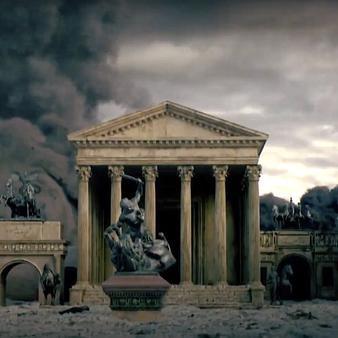 exposition-pompei-au-grand-palais-1160x770_byespritdefrance.jpg