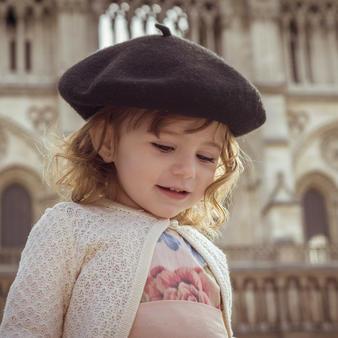 offre_famille_hotels_esprit_de_france