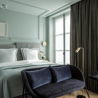 hotel-maison-armance-esprit-de-france