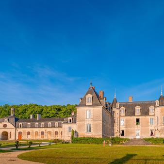 chateau-de-gizeux-2