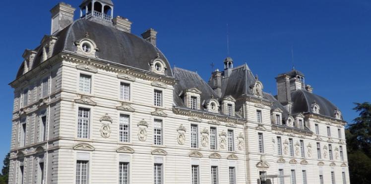 chateau_de_cheverny