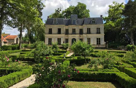 chateau-de-picheny.facade