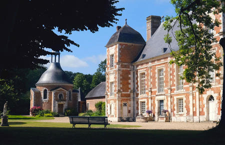 chateau-de-bonnemare_