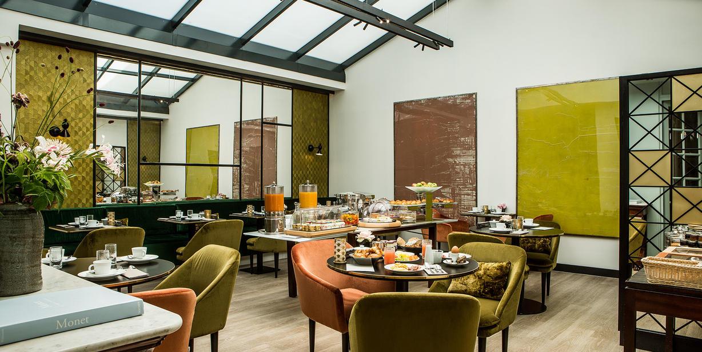 Hotel-d-Orsay-Paris