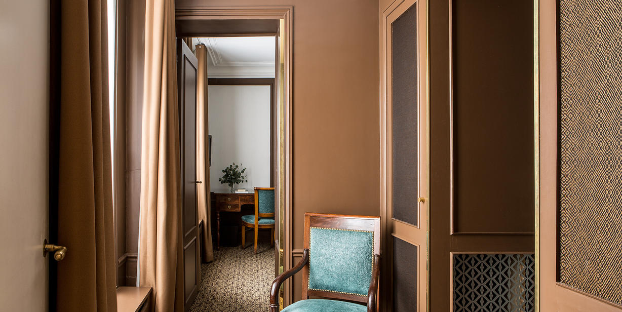 hotel-des-saints-peres-paris-saint-germain-des-pres