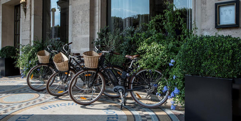 hotel-tuileries-paris