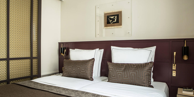 hotel-la-tamise-paris