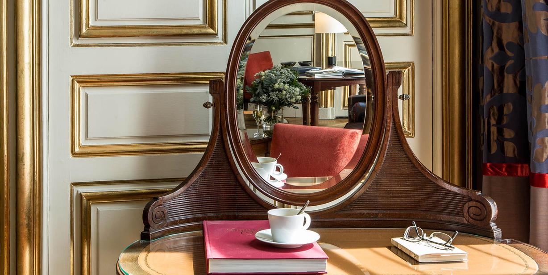 hotel opera paris hotel Mansart paris