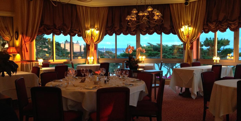 ti_al_lannec_restaurant