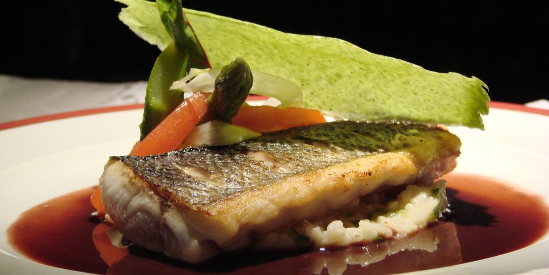 ti_al_lannec_cuisine