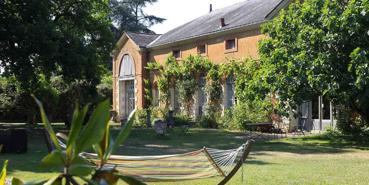 chateau-chambiers-orangerie