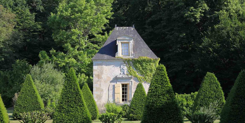chateau-chambiers-pavillon-de-france