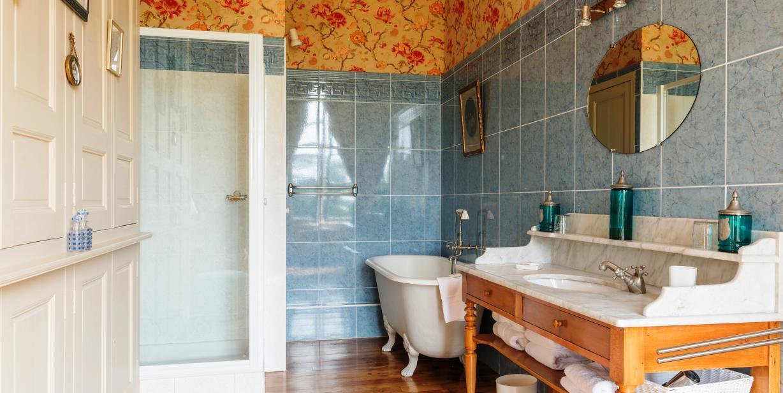 visuel salle de bain boucéel