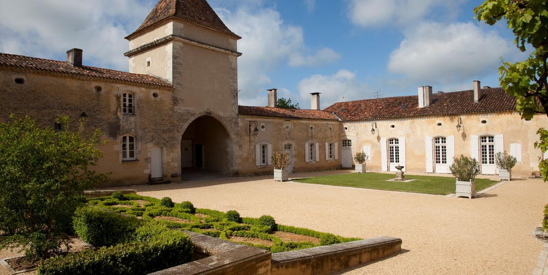 st-privat-des prés Esprit de France