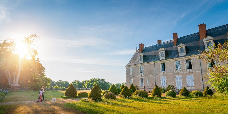 chateau-de-gizeux-1