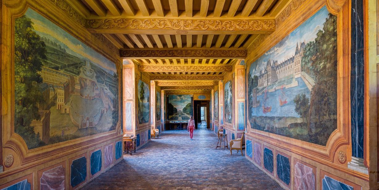 chateau-de-gizeux-4